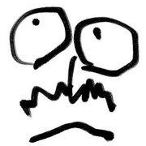 MannishBoysMori's avatar