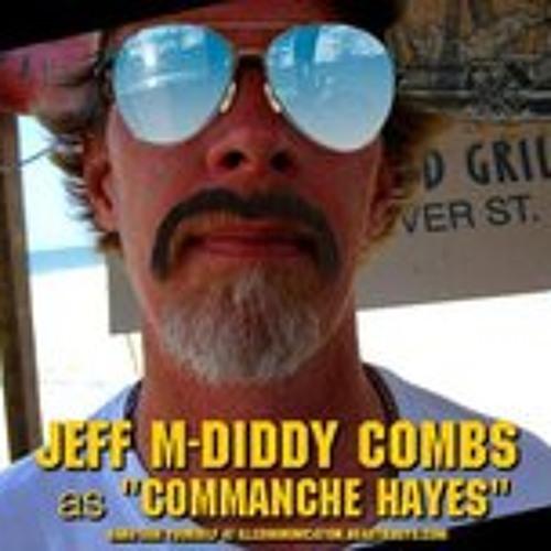 jeff-combs's avatar