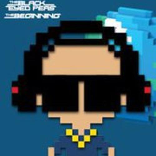 Carlos Rodriguez J's avatar