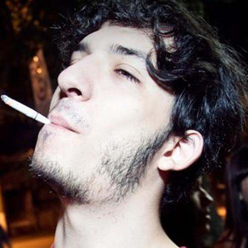 rafaelxy's avatar