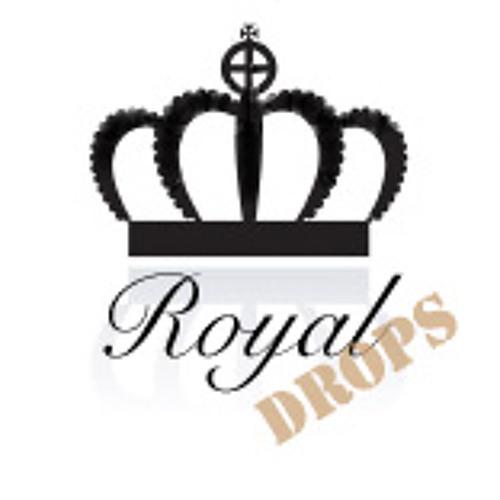 RoyalDrops's avatar
