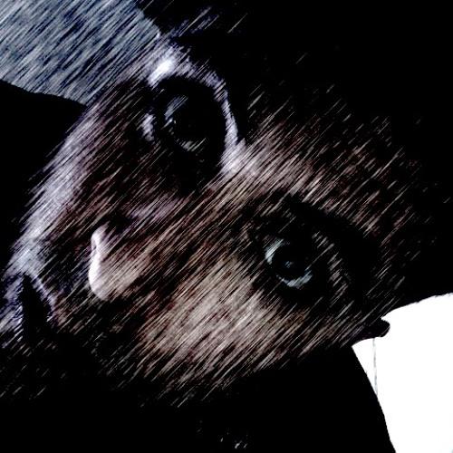 Joey Alpha's avatar
