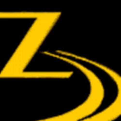 ZouDave's avatar