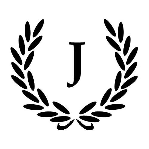 DJ Joven's avatar