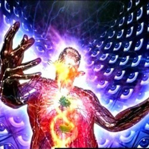 souladelic's avatar