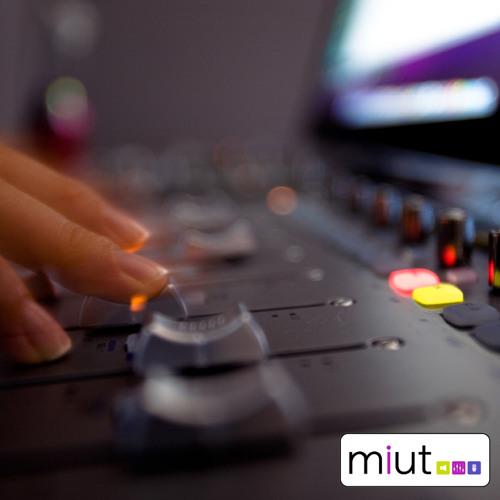 miutbooks's avatar