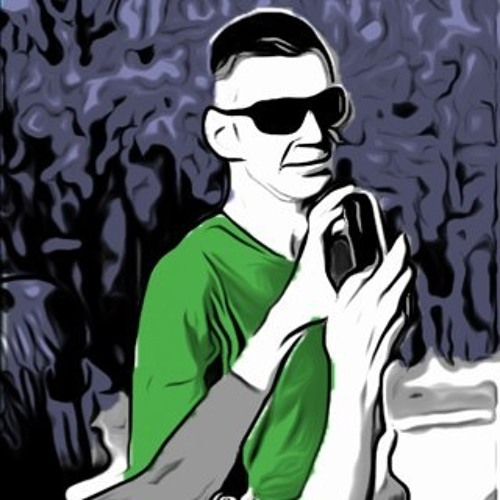 Tribunus Plebis's avatar