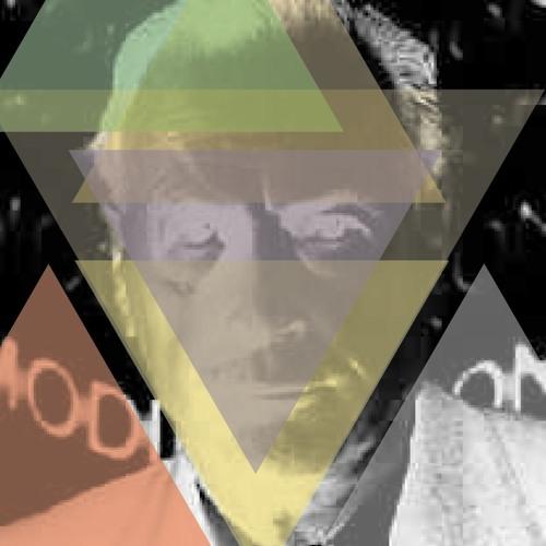lvm3n's avatar