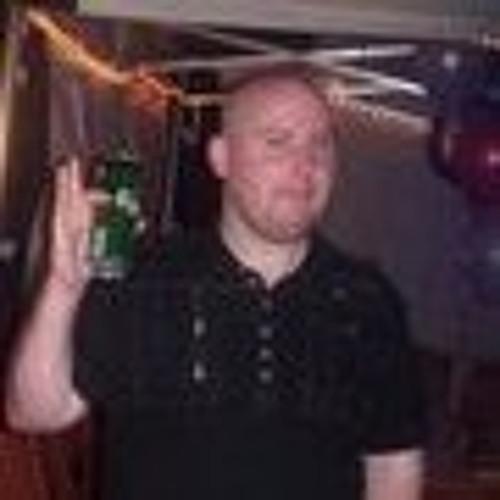 Eoghan Edwards's avatar