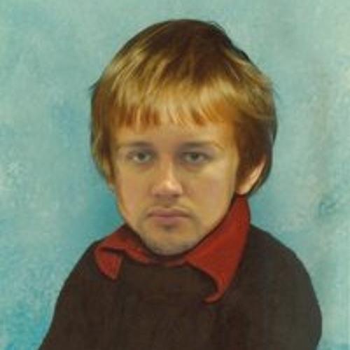 beans2's avatar