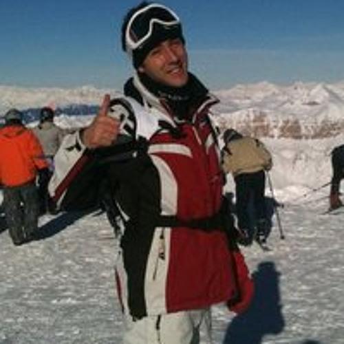 Alex_INSUONI's avatar