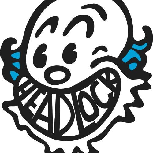 Headlockuk's avatar