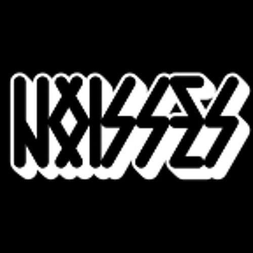 NoisseS's avatar