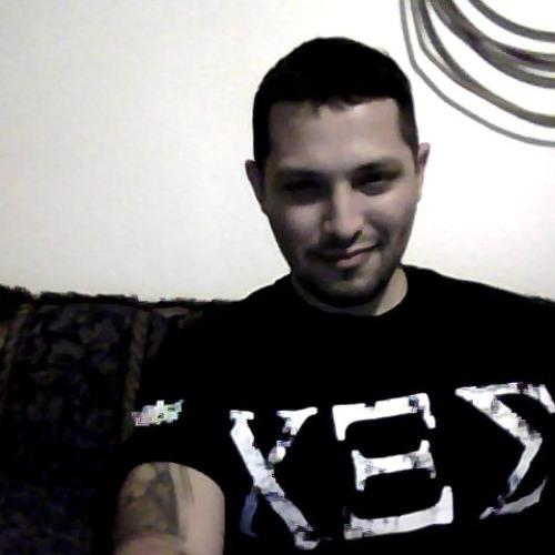 dj KEG's avatar