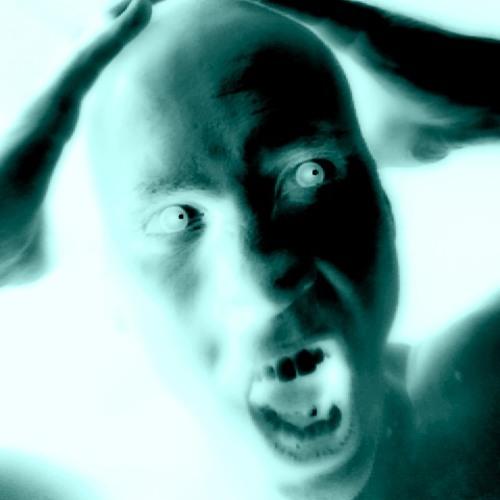 barbershark's avatar