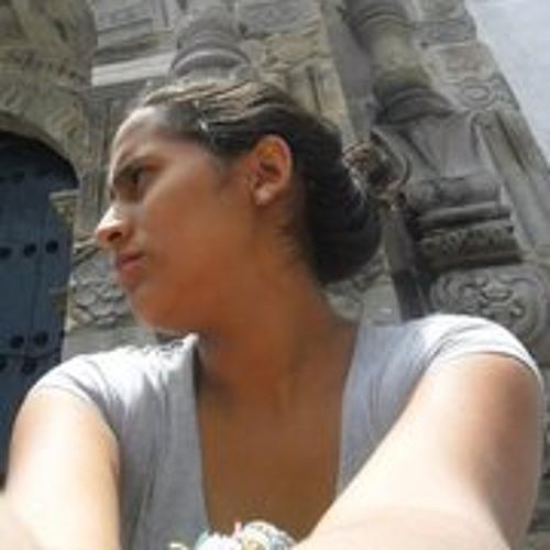 CamilaOliva's avatar