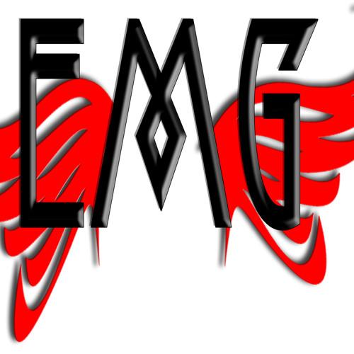 Eclass Music Group's avatar