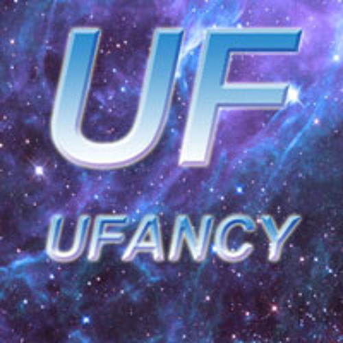 ufancy's avatar