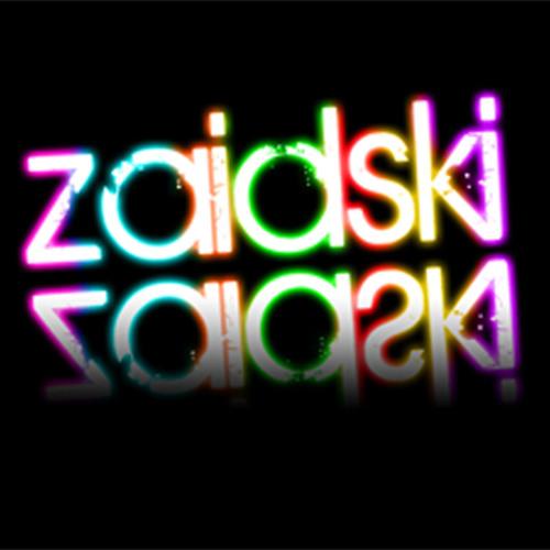 zaidski's avatar