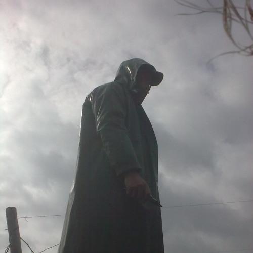 Artoh's avatar