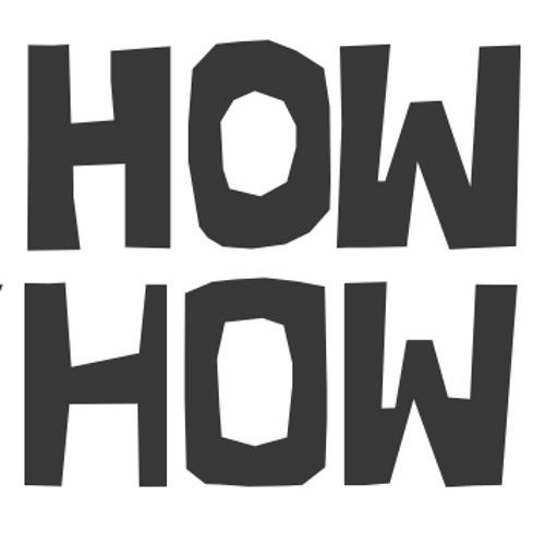 HOW_HOW's avatar