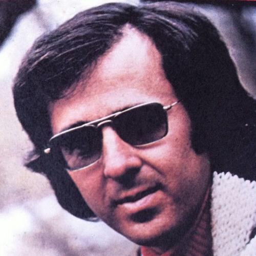 roshby's avatar
