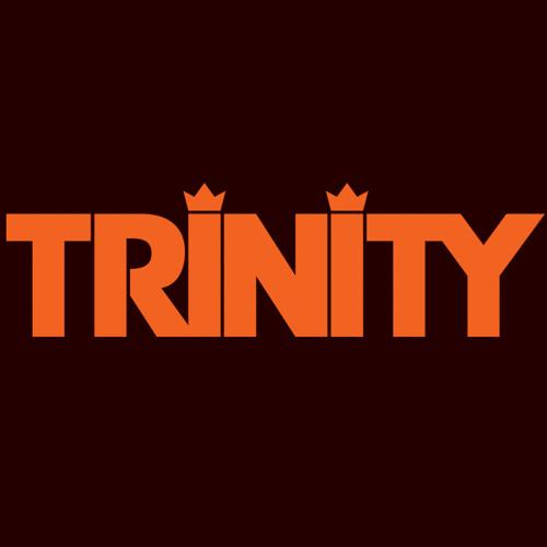 Trinity Music London's avatar