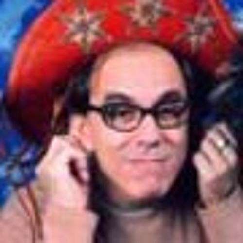 DiogoMagalhaes's avatar