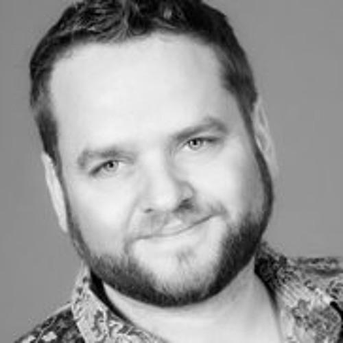 kendall-thiessen's avatar