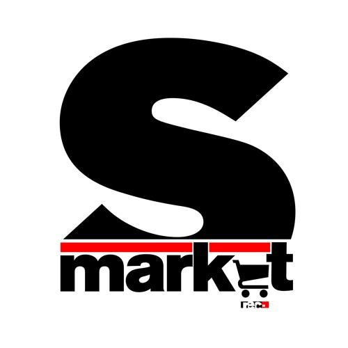 Supermarket Unlimited's avatar