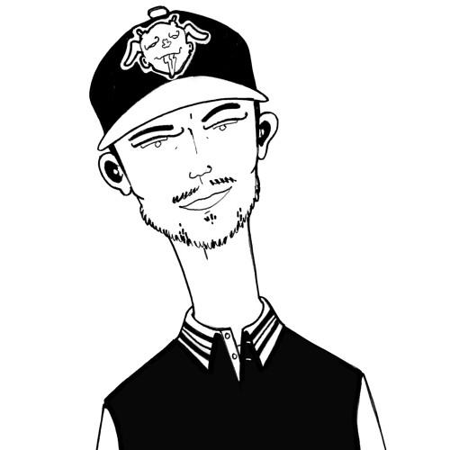 Wachs Lyrical's avatar