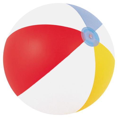fairohs's avatar