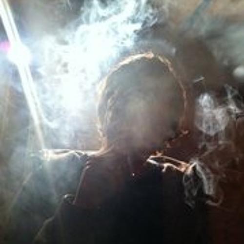 Wissi's avatar