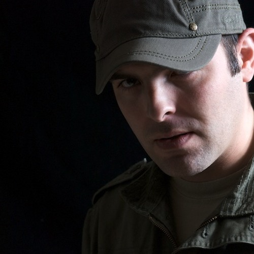 Danny Clark's avatar