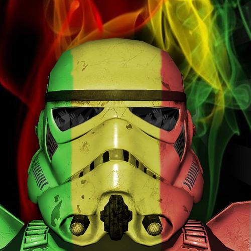D'militant's avatar