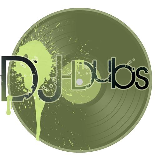 DJ Dubs's avatar