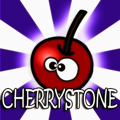 Cherrystone - Move Your Feet