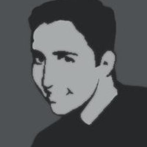 milton-costa's avatar