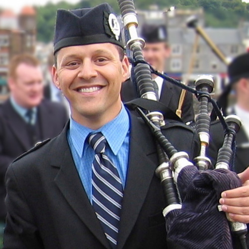 bagpipelessons's avatar