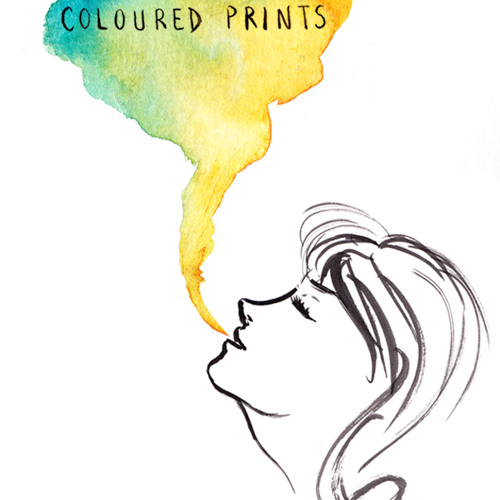 Coloured Prints's avatar
