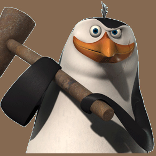 Novak_M's avatar
