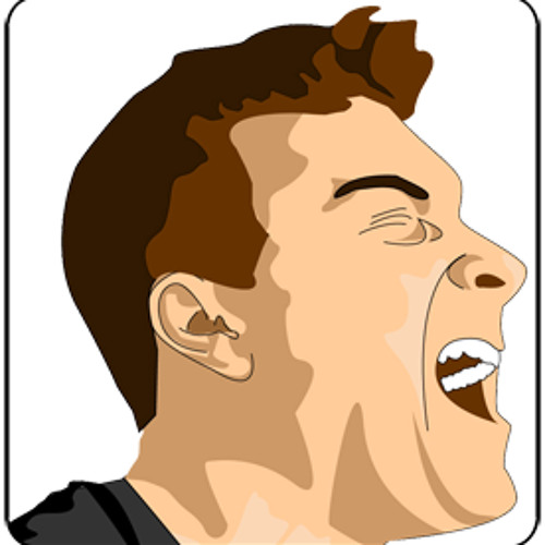 Barbusci's avatar
