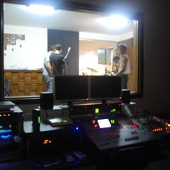 Studio Brown