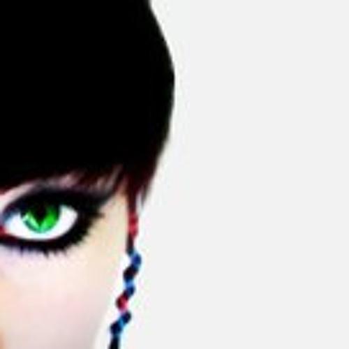 ellie-nye's avatar