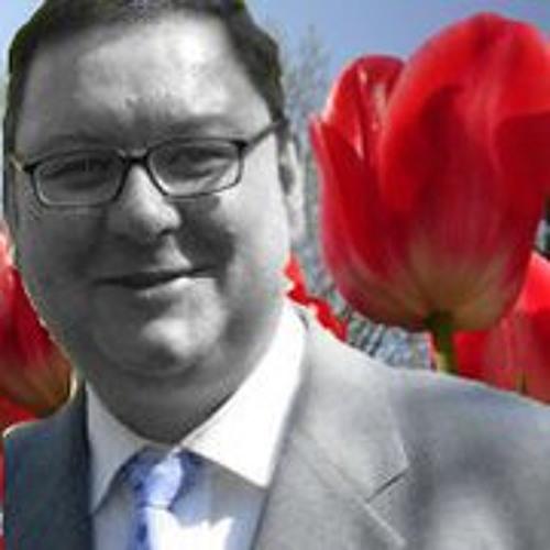 alexander-behrend's avatar