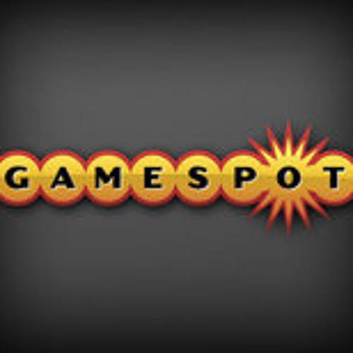 gamespot's avatar