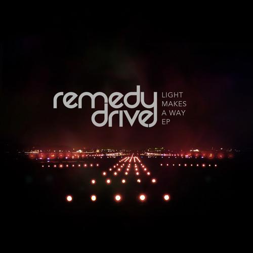 RemedyDrive's avatar