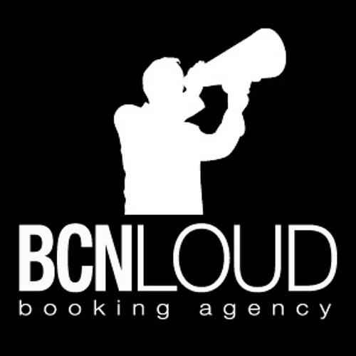 Bcnloud Booking's avatar