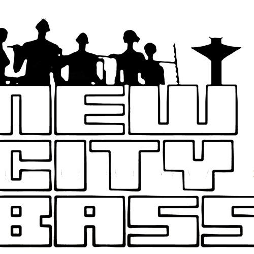 newcitybasscrew's avatar