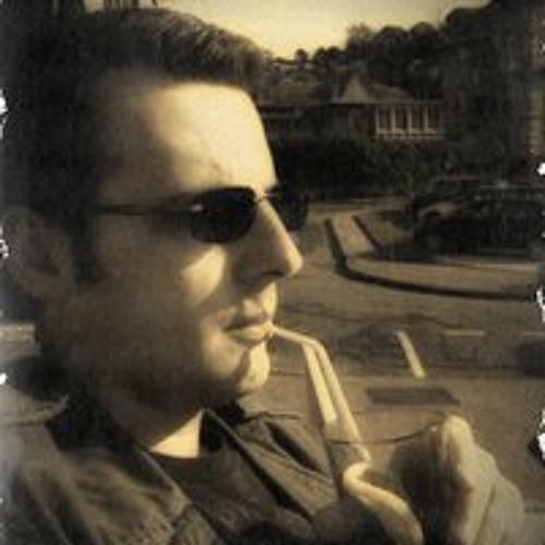 guillaume-ledoux's avatar